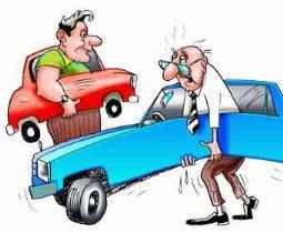 Советы по ремонту авто