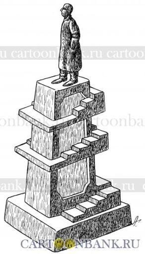 лестница, ступеньки
