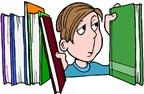 Библиотека полезных книг и статей