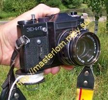 Приспособления для фотографирования, альтернатива штатива, alternative to a tripod