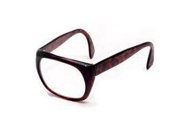 Очки для циклопа