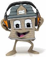 Авто акустика - зоны звука, совет при выборе