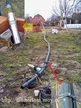 Как обустроить огород на даче фото