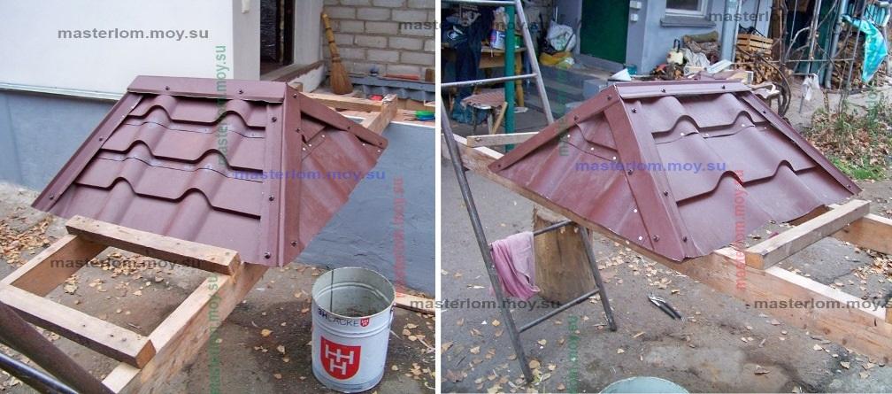 стол для работы с листовым материалом и большими заготовками