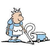 пылесборник своими руками, ремонт пылесоса