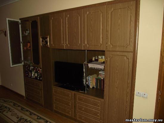 Идеи моего дома