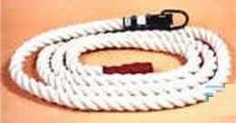 Канат, веревка