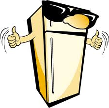 Сумка холодильни, термосумка