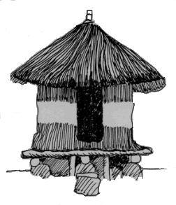 Постройка бани сауны